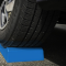 TireRests Vehicle Storage Aid