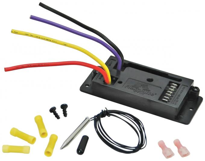 Flex-A-Lite Variable Speed Controller 123195