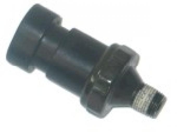 Corvette Oil Pressure Sender Switch, 1989-1996