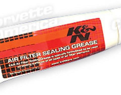 Corvette Sealing Grease - K&N,