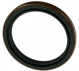 Corvette Rear Wheel Hub Bearing Seal, 1984-1996