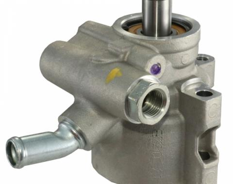 Corvette Power Steering Pump, 1997-2004