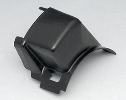 Corvette Steering Column Side Switch Cover, 1977-1982