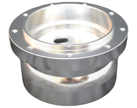 Volante S9 Series Hub Adapter, STH1005