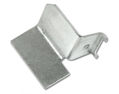 Corvette Backup Light Switch Shield, 1964-1974