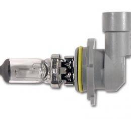 Corvette Headlight Bulb, Low Beam, 1997-2002