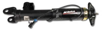 Corvette Shock Absorber, Rear Right with Soft Ride, 1997-2002