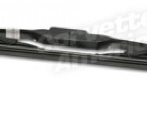 Corvette Wiper Blade, 1997-2004