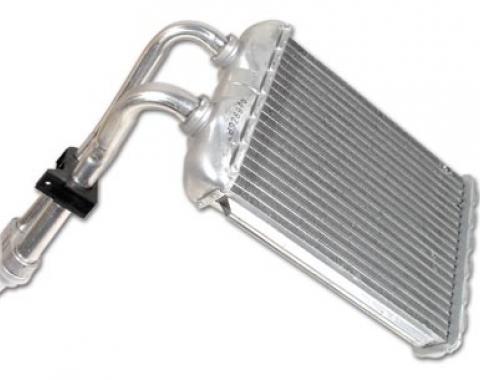 Corvette Heater Core, 1997-2004