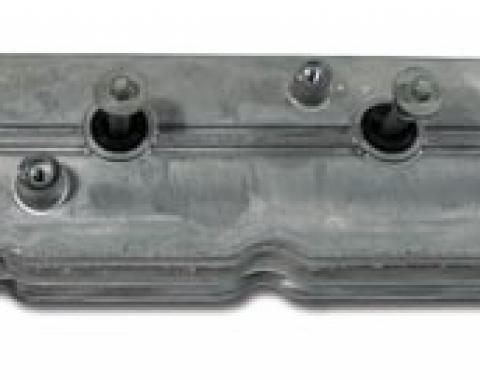 Corvette Valve Cover, Right, 1999-2000