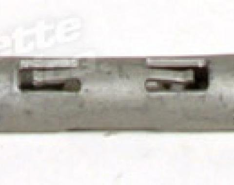 Corvette Park Brake Cable Connector, 1984-1996