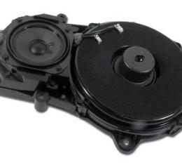 Corvette Door Speaker, Bose with Uz6, 1997-2004