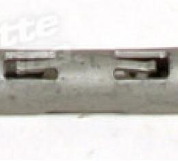 Corvette Park Brake Cable Connector, 1984-1996