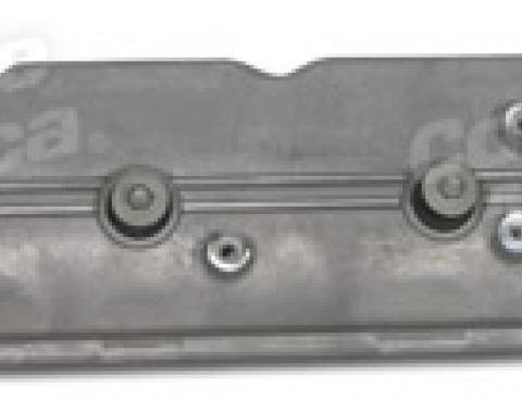 Corvette Valve Cover, Left, 1999-2004