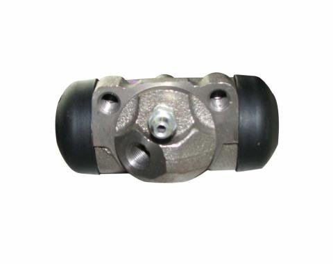 Right Stuff 55 - 70 Left Rear - Wheel Cylinder WC11