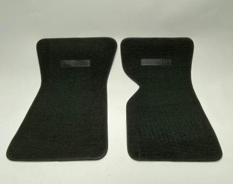 Auto Custom Carpets 17904-262-1288000000 Flooring