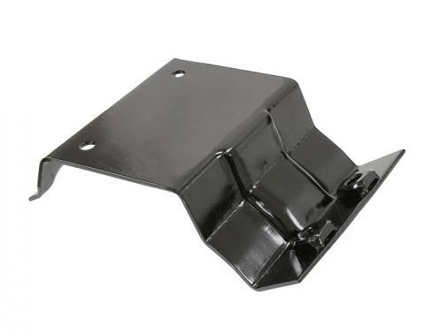 Corvette Expansion Tank Bracket, 1964-1972