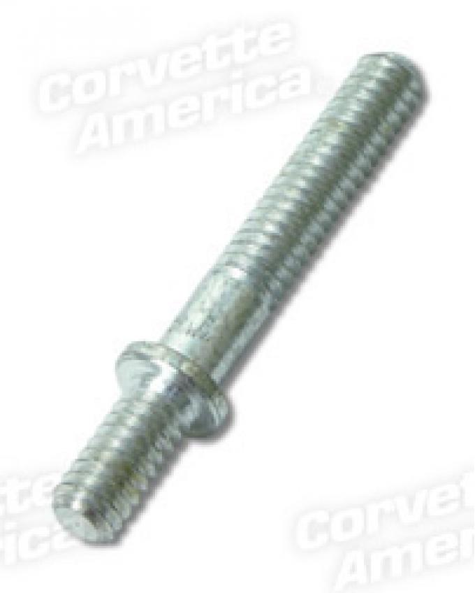 Corvette Air Cleaner Stud, 3X2 and L88, 1967-1969