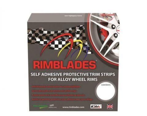 RimBlades Original
