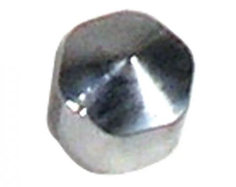 Corvette Antenna Finial Cap, 1980-1982