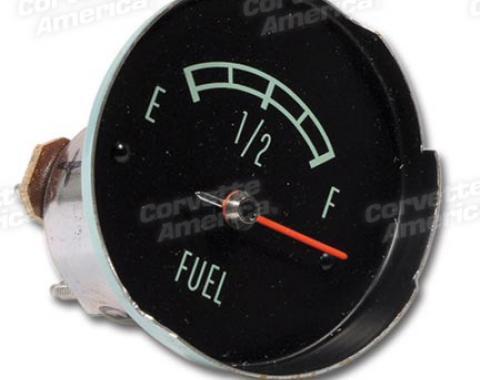Corvette Fuel Gauge, 1965-1967