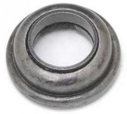Lower Mast Jacket Steering Column Bearing, 1958-1966