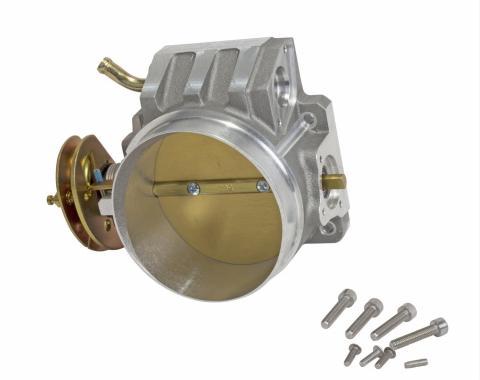 BBK Power-Plus Series Throttle Body 1783