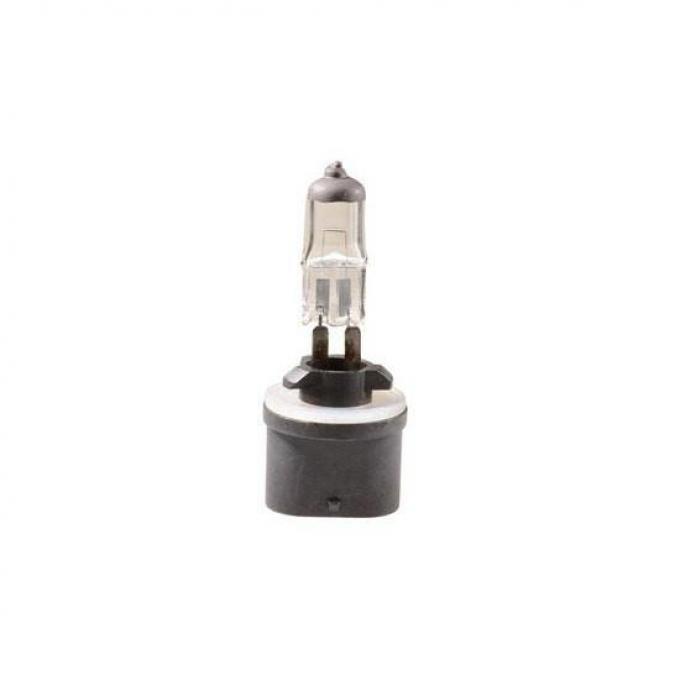 Corvette Fog Light Bulb, 1984-1990
