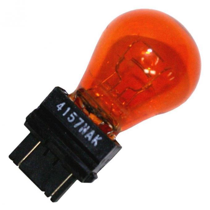 Corvette Light Bulb, #4157, 1997-2013