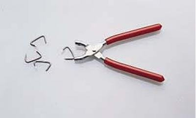 Hog Ring Pliers Tool, Economy
