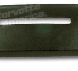 Corvette America 1968-1969 Chevrolet Corvette Dash Shield