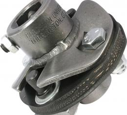 Borgeson Universal Steering Rag Joint Vibration Reducer 055034