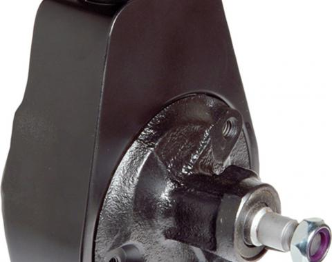 Borgeson Power Steering Pump 800310