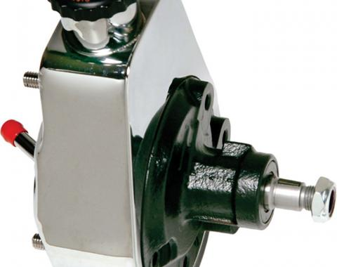 Borgeson Power Steering Pump 800311