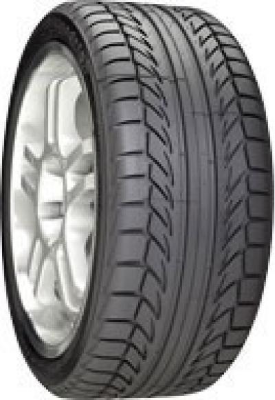 Corvette Tire, BFGoodrich g-Force Sport COMP-2, 275/40/R17, BSW, 1988-2004