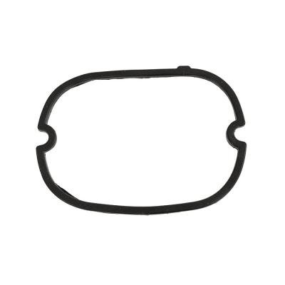 Corvette Taillight Lens Gasket, 4 Required, 1990-1996