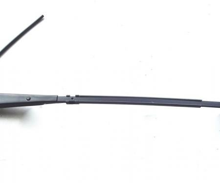 Corvette Windshield Wiper Arm, Left, USED 1984-1994