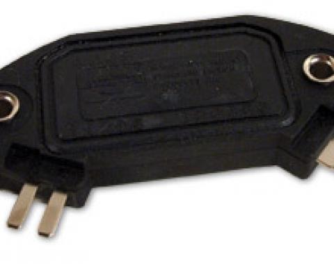 Corvette Ignition/Distributor Module, 1981-1992