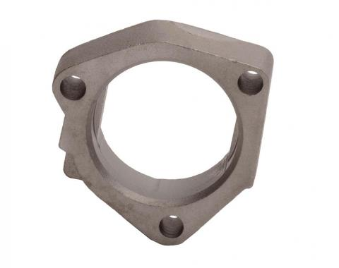 Corvette Exhaust Spacer, Manifold To Pipe, Right, 1962-1974