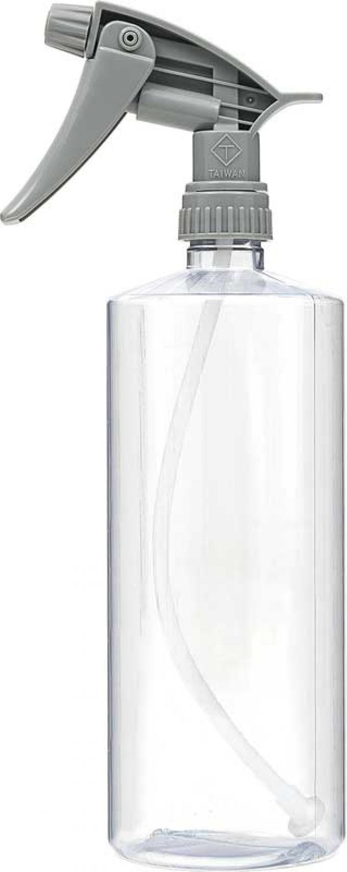 OER 32 Oz HD Bottle & Sprayer Each K89802