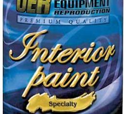 OER Paint Adhesion Promoter - 12 Oz Aerosol PP215