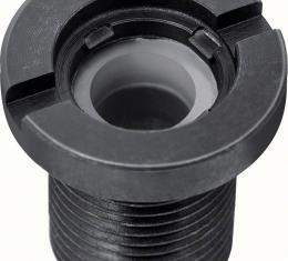 OER GM Headlamp Switch Mounting Nut 3916710