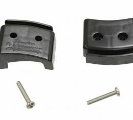 Corvette EZ-Clutch Pedal Extension, 1990-1996