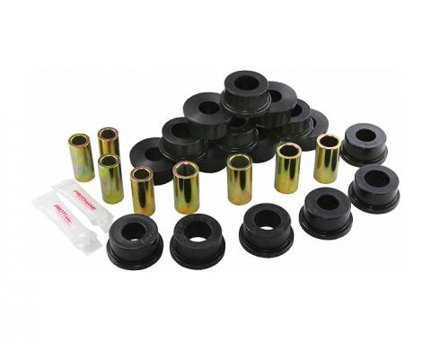 Corvette Trailing Arm Bushing Set, Rear, 1984-1996