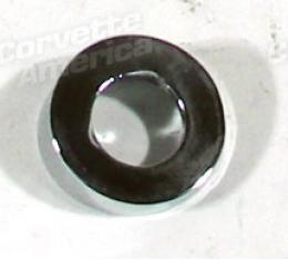 Corvette Antenna Mounting Spacer, 1961-1962