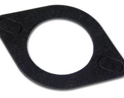 Corvette Thermostat Housing Gasket, 1953-1991